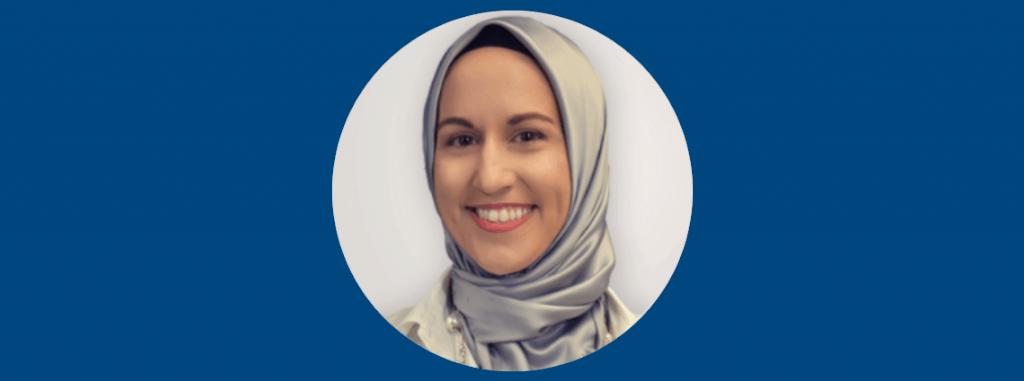 Danette Zaghari-Mask – Nonprofit And Compliance Attorney