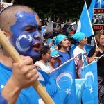 CAIR Welcomes U.S. House Passing Uyghur Forced Labor Prevention Act, Urges Senate to Pass Without Delay