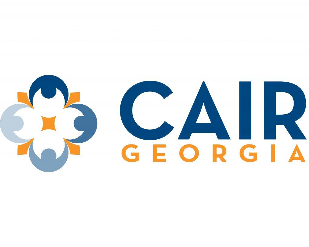 CAIR-Georgia thanks Georgia State Legislature for Resolution Recognizing Holy Month of Ramadan