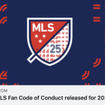 CAIR-Oregon Applauds Major League Soccer for New Fan Code of Conduct