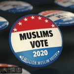 CAIR April Update: Most State Primaries Postponed, Many Will Rely on Mail-In Voting – #MuslimsVote