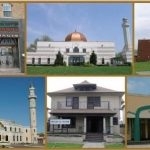 CAIR Co-Sponsors Comprehensive Study of American Mosques
