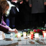 CAIR Condemns Deadly Far-Right Terror Attack on Immigrants, Muslims in Germany