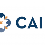 CAIR Calls on Maryland Department of Corrections to Boost Protection of Inmates During Pandemic