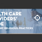 CAIR Publishes New Online 'Health Care Providers' Guide to Islamic Religious Practices' in Response to COVID-19 Pandemic