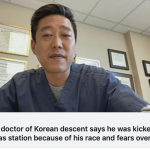 CAIR Condemns Racist Harassment of Asian-American Doctor in Indiana