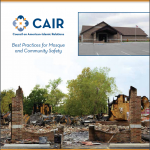 CAIR: Best Practices for Mosque and Community Safety