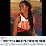 CAIR-MI Condemns Racist Ad Targeting African-American Family, Calls for Hate Crime Probe, Urges Craigslist to Take Action