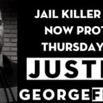 CAIR-Minnesota to Join Peaceful Protest to Call for Arrest of Police Who Killed George Floyd