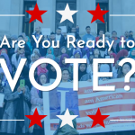 Election Advisory: CAIR Urges Muslims in CT, GA, MN, SD, VT, WI to Vote in Tomorrow's State Primary Races