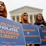Repealing the Muslim Ban is Necessary But Not Sufficient