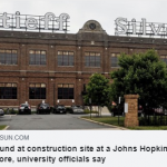 CAIR Calls for Hate Crime Probe of Noose Discovered at Johns Hopkins University Building in Baltimore