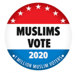 Election Advisory: CAIR Reminds Muslims in Delaware and New Jersey to Vote Tomorrow