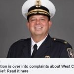 CAIR-Ohio Calls for Independent Probe of Racism Allegations Against West Chester Township Police Chief Joel Herzog