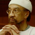 CAIR-GA: Civil Rights Groups to Call on Fulton County DA to Reopen the Case of Civil Rights Icon Imam Jamil Al-Amin (H. Rap Brown)