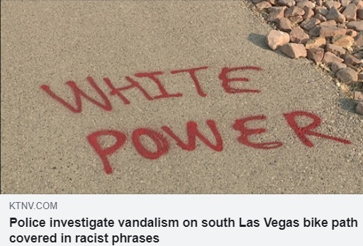 CAIR Condemns Racist Incidents in Vermont, Nevada
