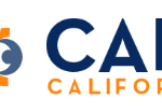 CAIR-LA, CAIR to Announce Lawsuit on Behalf of Muslim Woman Stripped of Hijab by LAPD