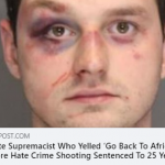 CAIR Welcomes Sentencing in Maryland Hate Crime Shooting Motivated by Racial Animus