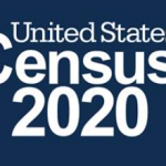 CAIR Welcomes Federal Court Order Restoring U.S. Census Deadline to October 31st