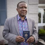 CAIR-Ohio Lawsuit Helps American Muslim Receive Passport After Three Year Delay