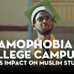 CAIR-CA Report: Almost 40% Of Muslim College Students In California Reported Facing Harassment Or Discrimination