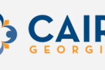 CAIR-Georgia: Georgia Muslim Groups, Houses of Worship Launch Coalition to Maximize Muslim Voter Turnout in Senate Run-Off