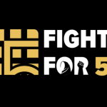 CAIR: 25 State, National #Fightfor5 Faith and Civil Rights Groups Demand Policing Reforms from Fairfax County Police Department, Sheriff's Office, County Government