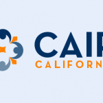 CAIR-SFBA: Civil Liberties Groups Celebrate Oakland City Council's Decision to Ban Predictive Policing and Biometric Surveillance Technology