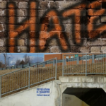 CAIR Condemns Racist Vandalism in Virginia and Rhode Island