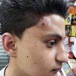 CAIR-NJ Action Alert: Call on AG to Prosecute Officers in Paterson Police Brutality Incident