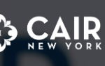 CAIR-NY: NY Muslim Voter Project to Launch Campaign with Voter Registration Drives Across NYC