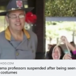 CAIR Welcomes Suspension of Alabama Professors Over Racist Costumes