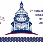 CAIR Community Alert: Register for USCMO's 6th Annual National Virtual Muslim Advocacy Day on Capitol Hill (Week of June 14th) – #MuslimHillDay