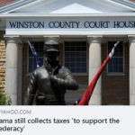 CAIR Supports Using Alabama 'Confederacy Tax' for Black History Education