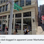 CAIR-NY Decries Racist Hate Crime Targeting Asian-American Father in Manhattan