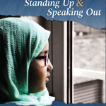 CAIR-MA Issues First-Ever Report on Muslim Youth Bullying in Massachusetts