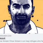 CAIR-Sacramento Valley Joins Call for Sacramento Resident Omar Ameen's Immediate Release from Federal Custody