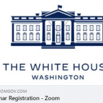 CAIR Community Advisory: Join the White House Virtual Eid Celebration on May 16th