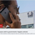 CAIR Calls for Federal Probe Into Use of Israeli Spyware Pegasus to Target Journalists, Activists
