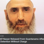 CAIR Welcomes Release of Guantanamo Detainee After 19 Years of Detention Without Charge