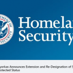 CAIR-Minnesota Welcomes DHS Extension and Redesignation of TPS for Somali Nationals