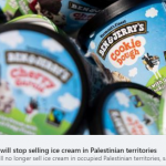 CAIR Welcomes Ben & Jerry's Ending Sales in Occupied Palestinian Territory
