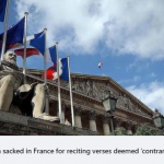 CAIR Renews Call for State Department to Designate France Among Countries of Particular Concern After France Terminates Imams for Reciting Quran