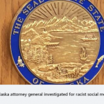 CAIR Calls for Review of Bias Cases Impacted by Alaska Assistant AG Who Left Job After Reportedly Posting Racist, Anti-Semitic Tweets