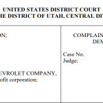 CAIR, Strindberg & Scholnick File Suit on Behalf of Utah Muslim Challenging Car Dealer's Religious Discrimination