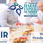 CAIR Executive Director Nihad Awad to Speak at Halal Expo and Summit