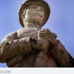 CAIR Renews Call for Removal of N.C. Confederate Monument, Calls for Removal of Other Confederate Monument in State