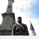 CAIR Calls on South Carolina Legislature to Repeal Confederate Monument Protection Law After State Supreme Court Upholds It