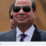 CAIR Calls on Biden to Fulfill Campaign Pledge of 'No More Blank Checks for Trump's Favorite Dictator' Egyptian Pres. Abdel Fattah al-Sisi