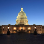 CAIR Calls on House Rules Committee to Schedule NDAA Amendments Banning U.S. Military Weapons Transfers to American Law Enforcement, Israel, Saudi Arabia, UAE